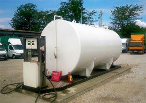 oil_station01