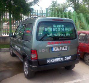 servizAuto1